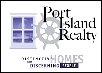 Port Island Realty